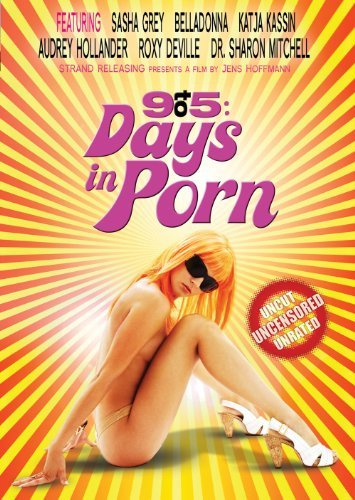 9 To 5 Days In Porn 9 To 5 Days In Porn Ws Nr