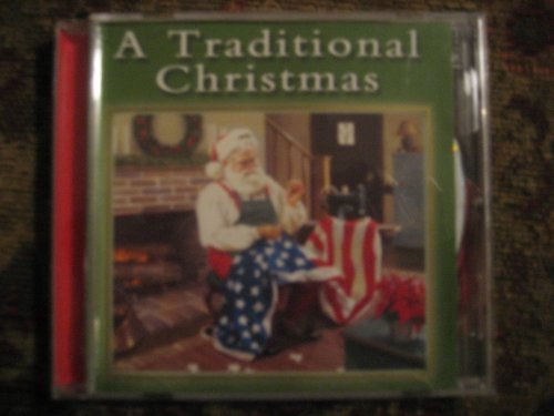 Holiday Classics Traditional Christmas Holiday Classics