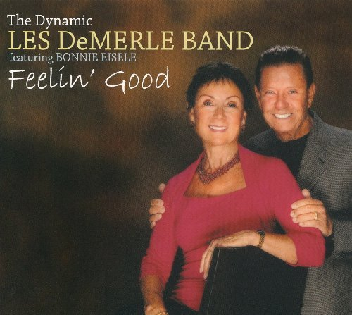 Les Dynamic Band Demerle Feelin Good