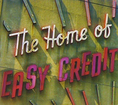Home Of Easy Credit Home Of Easy Credit Home Of Easy Credit