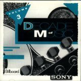 Billboard Decade Of Music Vol. 3
