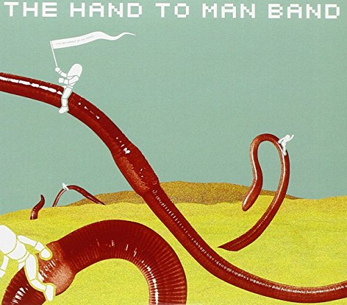 Hand To Man Band You Are Always On Our Minds