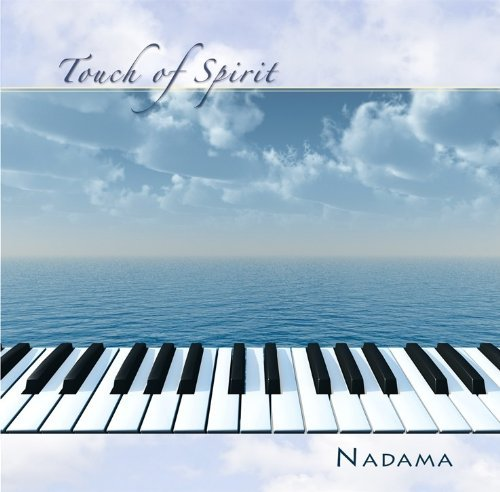 Nadama Touch Of Spirit
