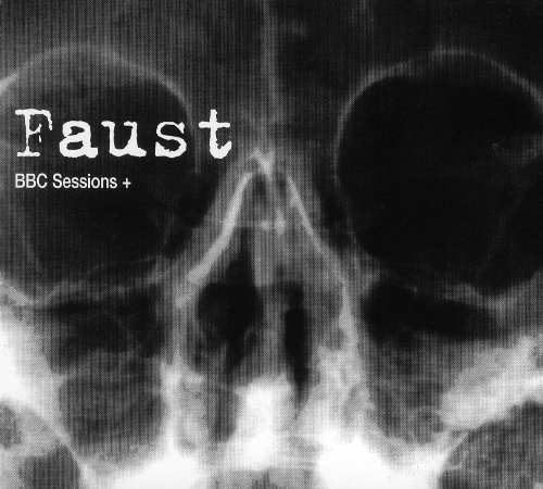 Faust Bbc Sessions