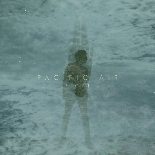 Pacific Air Float 7' 7 Inch Single