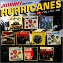 Johnny & Hurricanes Ep Collection Import Gbr