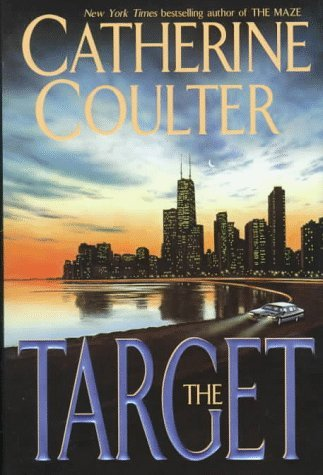 Catherine Coulter The Target