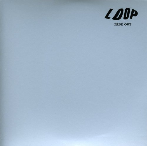 Loop Fade Out 2 CD