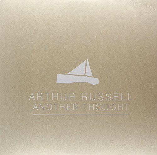 Arthur Russell Another Thought 2 Lp