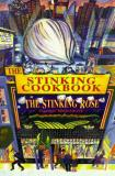 Jerry Dal Bozzo The Stinking Cookbook From The Stinking Rose A G