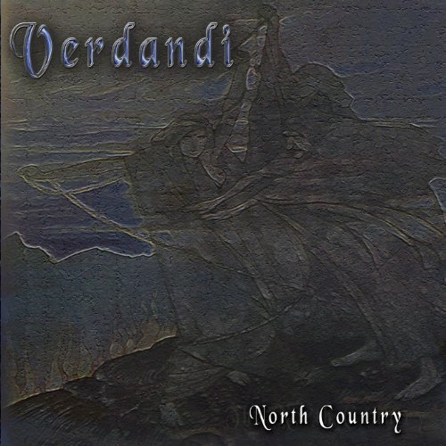Verdandi North Country