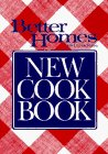 J. Darling Better Homes And Gardens New Cook Book