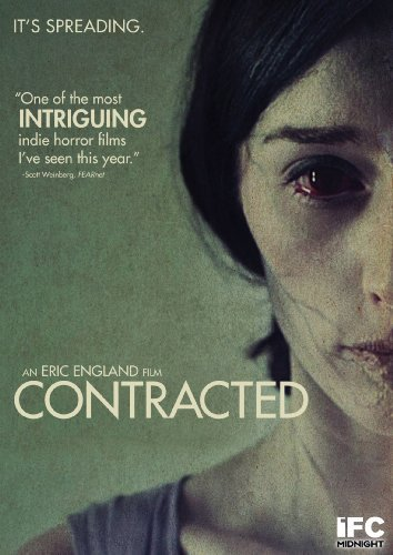 Contracted Contracted Ws Nr