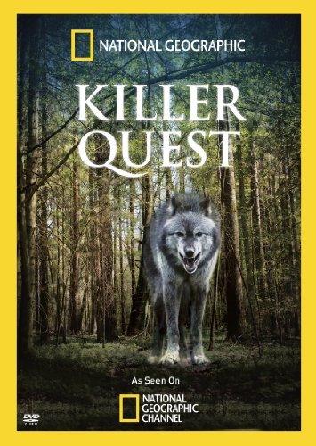 Killer Quest Killer Quest DVD Nr Ws