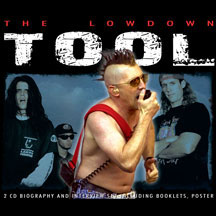 Tool Lowdown