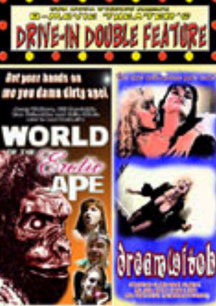 World Of The Erotic Ape Dreamw World Of The Erotic Ape Dreamw Nr