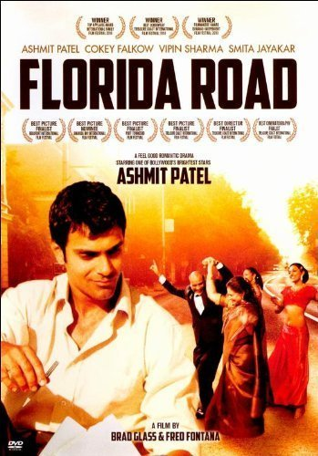 Florida Road Patel Falkon Sharma Ws Nr