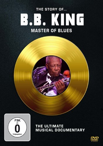 B.B. King Master Of Blues Nr