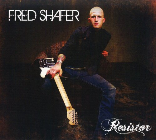 Fred Shafer Resistor