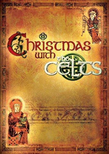 Celts Christmas With The Celts Nr