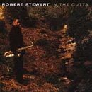 Robert Stewart In The Gutta