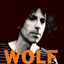 Peter Wolf Long Line