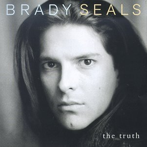 Seals Brady Truth