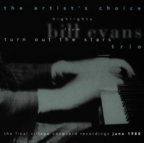 Bill Trio Evans Highlights From Turn Out The S CD R