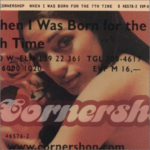 Cornershop When I Was Born For The 7th Ti Feat. Frazer Warfield Belart Ginsberg