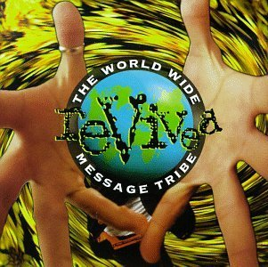World Wide Message Tribe Revived