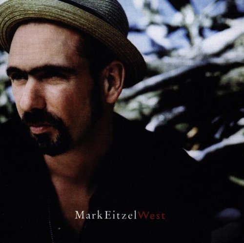 Mark Eitzel West Feat. Buck Mccready