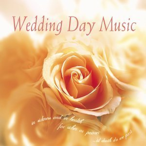 Wedding Day Music Wedding Day Music Travis Morris White Peterson Little Texas Sawyer Brown