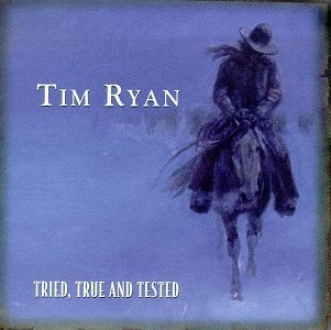 Tim Ryan Tried True & Tested