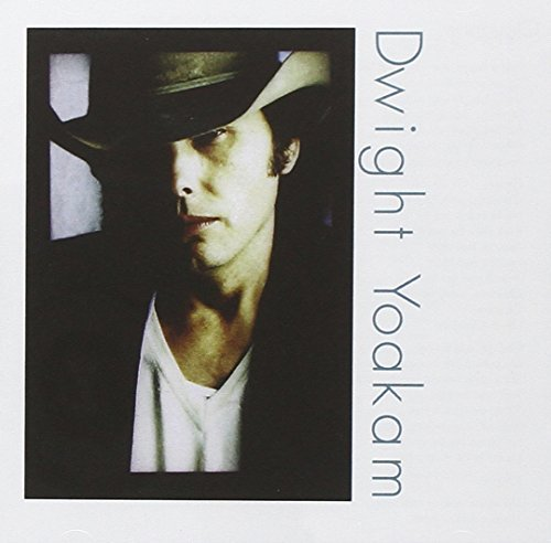 Dwight Yoakam Under The Covers Feat. Sheryl Crow
