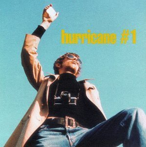 Hurricane #1 Hurricane #1 CD R