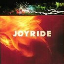 Joyride Soundtrack Lush Tarnation Pale Saints This Mortal Coil Scheer Leib