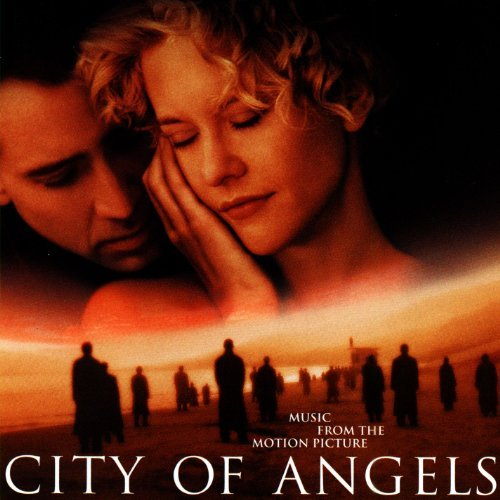Various Artists City Of Angels City Of Angels