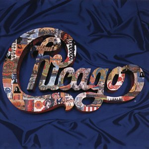 Chicago Vol. 2 Heart Of Chicago 1967 9