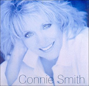 Connie Smith Connie Smith