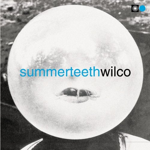 Wilco Summer Teeth