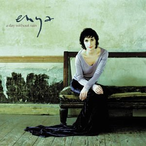 Enya Day Without Rain