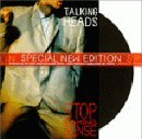 Talking Heads Stop Making Sense Hdcd Incl. Bonus Tracks