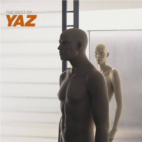 Yaz Best Of Yaz Best Of Yaz