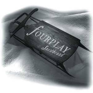 Fourplay Snowbound Snowbound