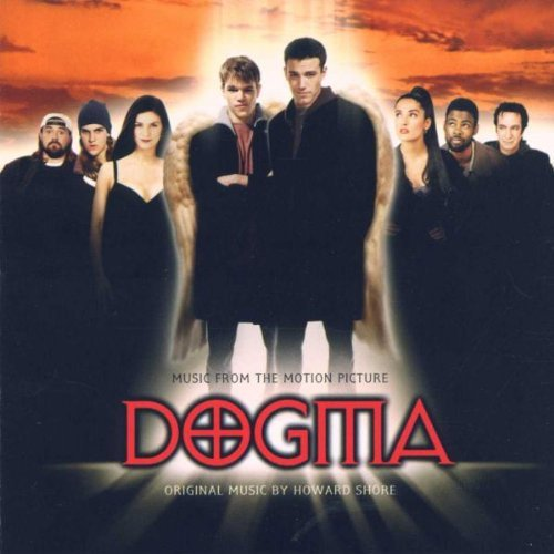Dogma Soundtrack