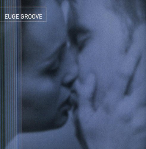 Euge Groove Euge Groove CD R