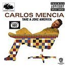 Carlos Mencia Take A Joke America Explicit Version