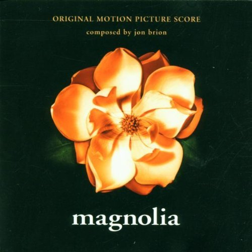 Various Artists Magnolia Magnolia