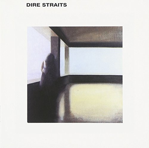 Dire Straits Dire Straits Remastered
