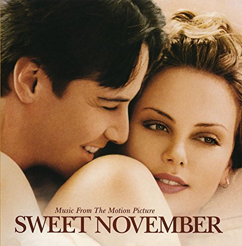 Sweet November Soundtrack Soundtrack